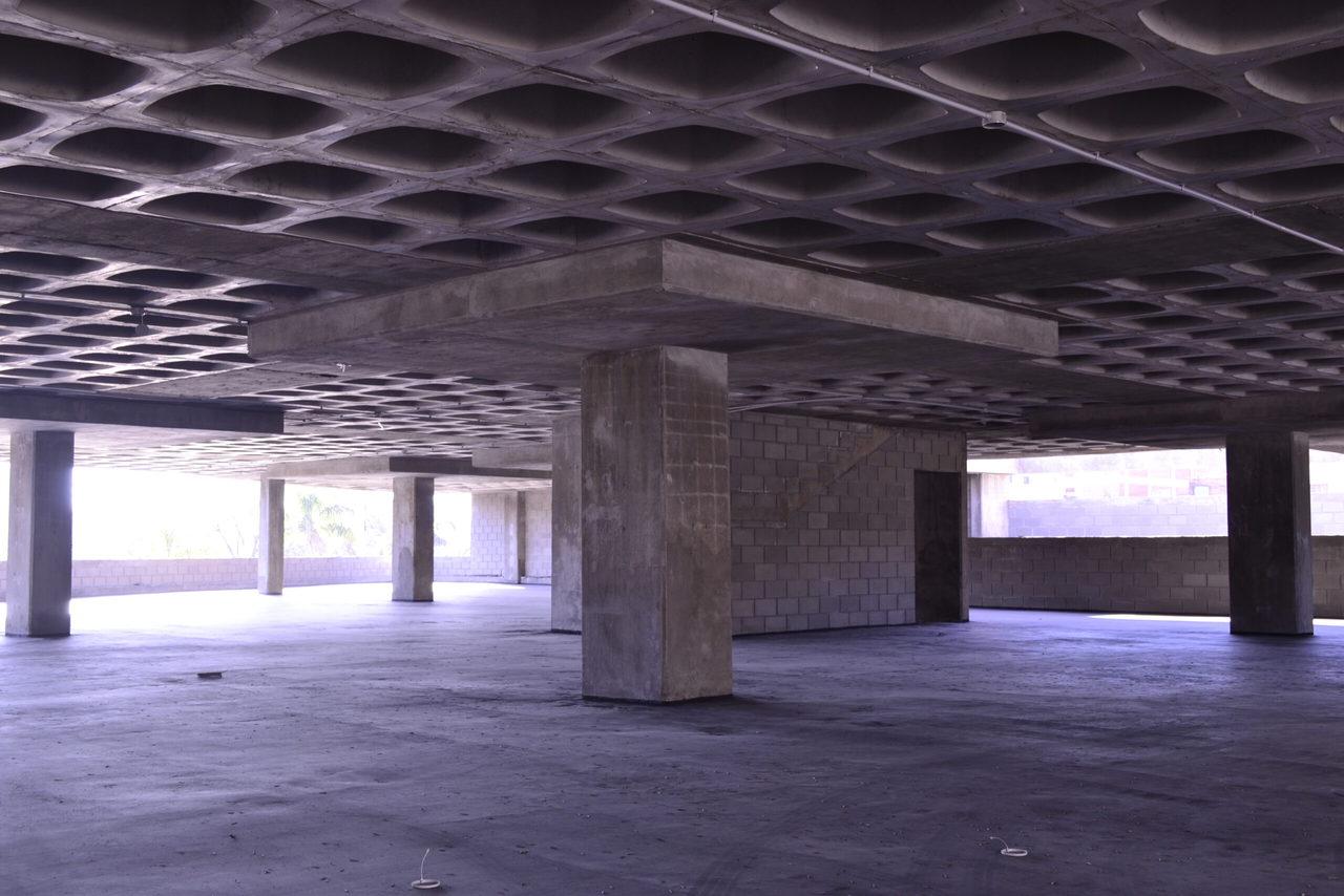diseño y cálculo estructural para obras de arquitectura