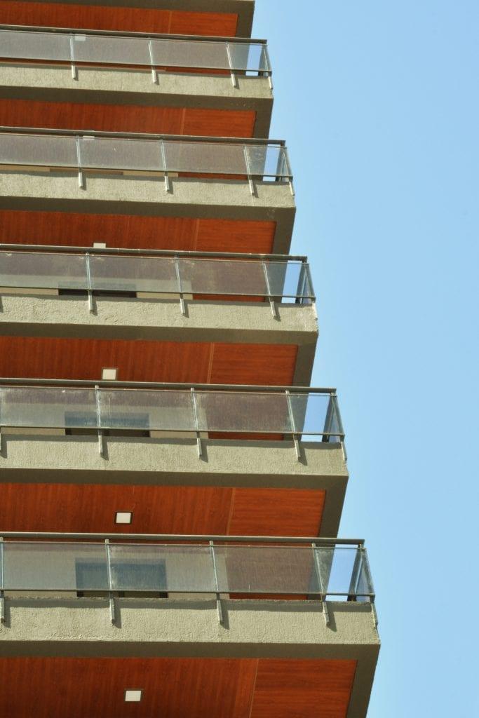 Torre Miralejos 7