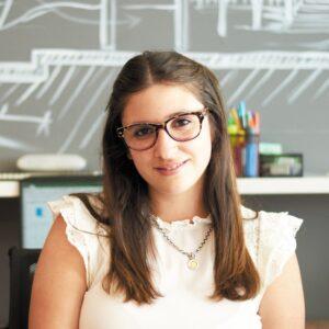 Florencia Gutierrez
